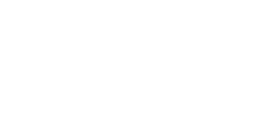 Nuotio Digital logo